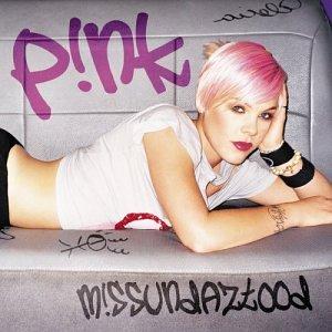 pnk - Promo Only Mainstream Radio, June 2002 - Zortam Music