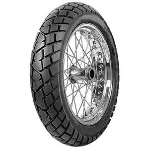 Pirelli MT 90 Scorpion A/T Enduro Rear Tire -