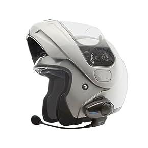 SENA(セナ) SMH10D-10 バイク用インカム DUAL(2台)パック (並行輸入品) SMH10D-10