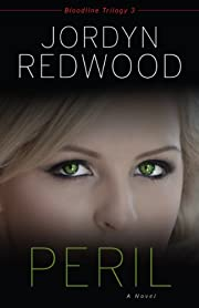 Peril: 3 (Bloodline Trilogy)