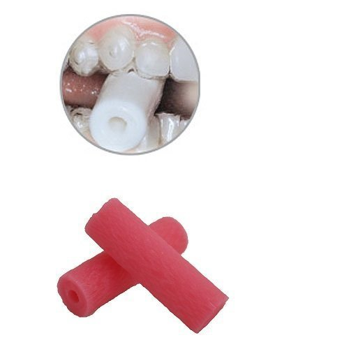 aligner-chewies-for-invisalign-trays-pink-bubble-gum-scented-by-jes-orthodontics