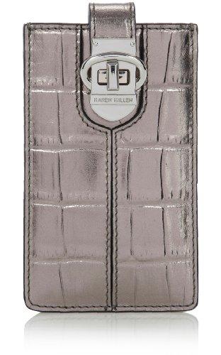 Sleek Modern Smartphone Case