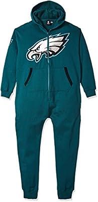 NFL Logo Klew Suit