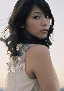 相武紗季 2014カレンダー