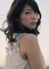 相武紗季  2014年カレンダー