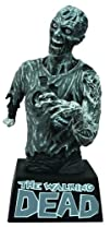 Diamond Select Toys The Walking Dead Black and White Zombie