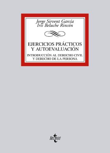 EJERCICIOS PRACTICOS Y AUTOEVALUACION