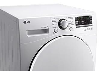 Hot hot hot verkauf lg rc ah z wärmepumpentrockner a kg