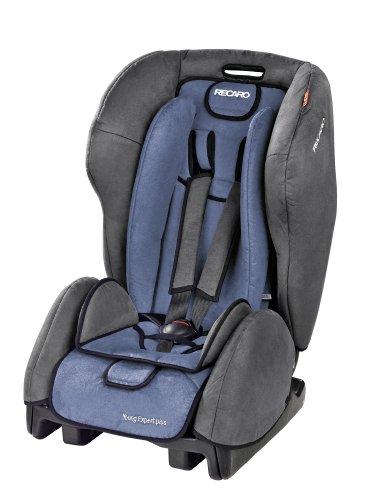 Fußsack für MaxiCosi Cybex Autositz Recaro Babyschalle Merinowolle Lammwolle TOP