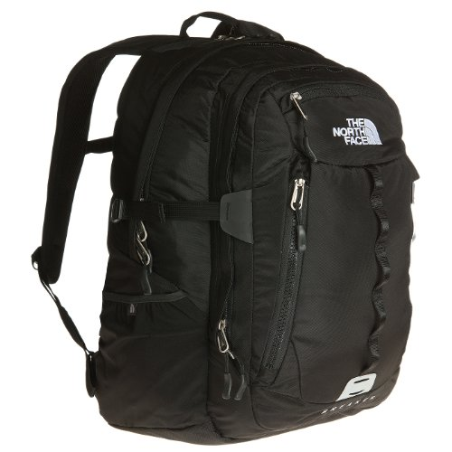The North Face Surge II - Laptoprucksack