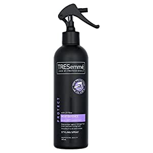 TRESemmé Protect Heat Defence Styling Spray 300ml