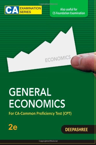 "general economics Although a gpa is not computed for the economics courses, in general highest honors are awarded to students who have received a grade of at least an ""a."
