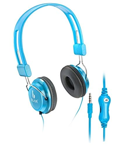 Blair Gamr Stereo Dynamic Headset