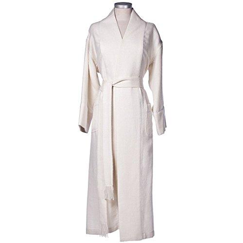 Daniel-Hanson-Dressing-Gown-Alpaca-for-Ladies
