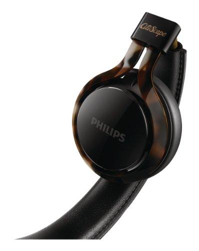 Philips-SHL5705BKP/00-Headset