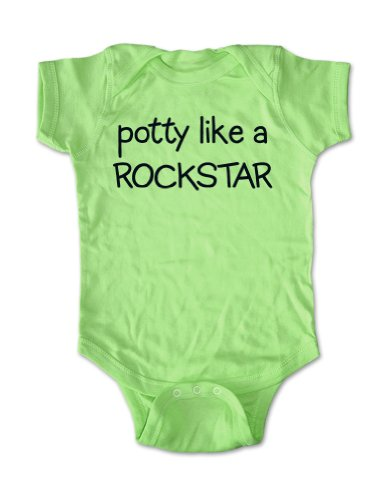 Eco Baby Clothing front-436297