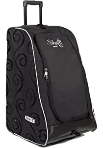 Grit 27 Tower Skate Bag by Grit