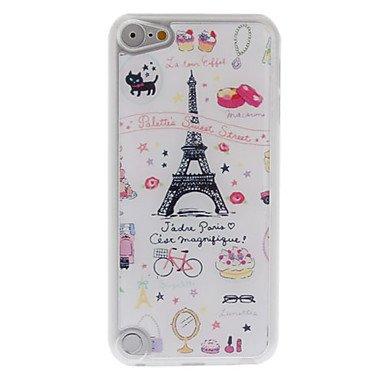 shopmallhk-hard-case-epoxy-motif-style-de-bande-dessinee-belle-tour-eiffel-pour-ipod-touch-5