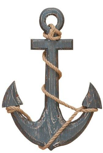 18-wood-anchor-with-crossbar-boat-decor