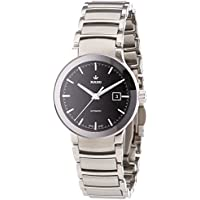 Rado R30940163 Centrix Women's Automatic Watch