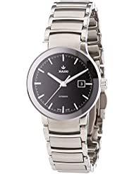 Rado R30940163 Women's Watch