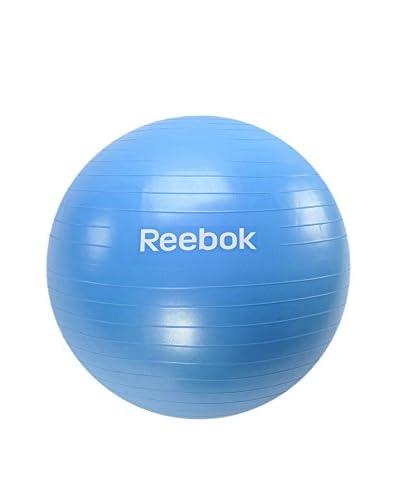 Reebok Pelota Gymball - 75Cm Azul