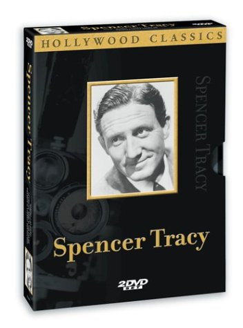 Spencer Tracy: Marie Galante/Spencer Tracy: On Film/Father's Little Dividend