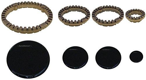 1-serie-spartifiamma-cucina-gas-ariston-indesit-anelli-piattini-in-ottone-4-pezzi-cod-s-0228