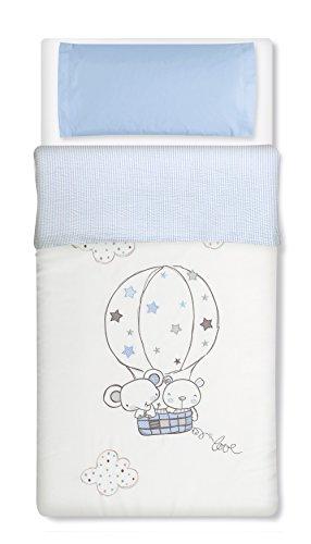 saco-nordico-desenfundable-cuna-60x120-globo-azul