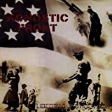 Agnostic Front Liberty and Justice