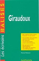 Giraudoux