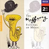 The-Hoffnung-festival-of-music-[Anthologie]