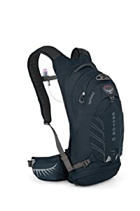 Osprey Mens Raptor 10 Hydration Pack by Osprey
