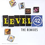 echange, troc Level 42, Lindup M - The Remixes