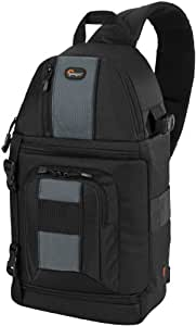 Lowepro Slingshot 202 DSLR Sling Camera Bag