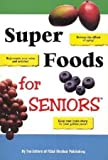 Super Foods for Seniors