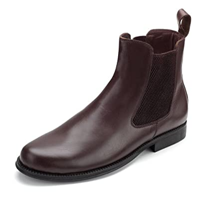 Free shipping BOTH ways on Boots, Chelsea, Men, from our vast selection of styles. Fast delivery, and 24/7/ real-person service with a smile. Click or call