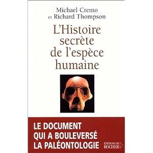 Histoire secrète Humanite 41CT97PH2AL._SL500_AA300_