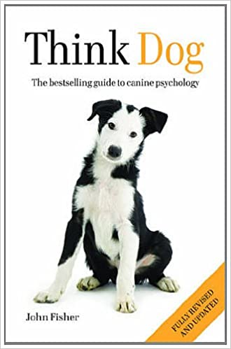 cesar millan's short guide to a happy dog free download