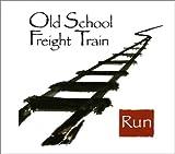 echange, troc Old School Freight Train - Run