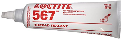 loctite-567-442-56765-250ml-pst-thread-sealant-high-temperature-white-color