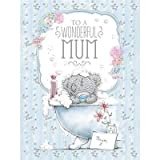 Me to You Tatty Teddy Bear - Large Mother's Day Card - Mum