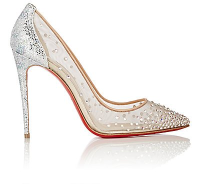 christian-louboutin-crystal-embellished-follies-strass-pumps-9