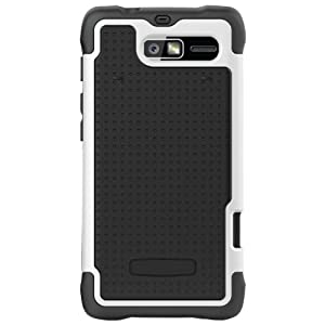 Ballistic SG TPU Case for Droid Razr M