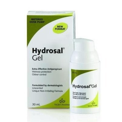 hydrosal-professional-antiperspirant-gel