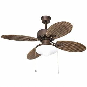 Ceiling Fan Blades, Replacement Fan Blades, Decorate Fan Blade