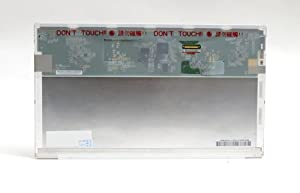"Acer ASPIRE AS5745DG 3D 120Hz 3D 15.6"" WXGA HD LCD LED Display Screen"