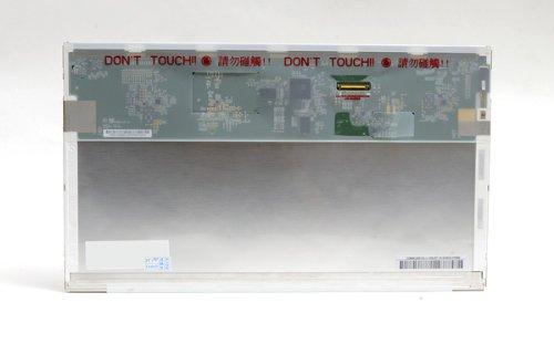 "A+ Cmo Chi Mei N156B6-L3D Rev.C1 15.6"" Inch 3D Glossy Laptop Lcd Led Display Screen"