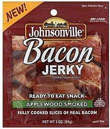 johnsonville-johnsonville-bacon-jerky-applewood-smoked-3oz-bag-pack-of-4