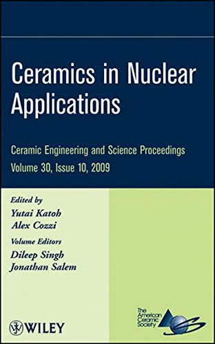cesp-v30-issue-10-ceramic-engineering-and-science-proceedings